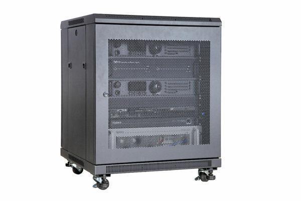 Hytera Mobilfunk DS-6211 DMR Trunking Basisstation