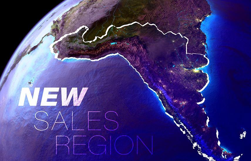 Hytera Mobilfunk verstaerkt die Vertriebsaktivitaeten in Lateinamerika - Hytera Mobilfunk intensifies its sales activities in Latin America